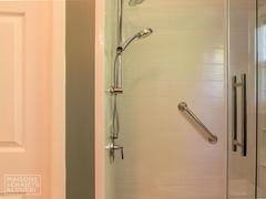 cottage-rental_le-monarque_95593