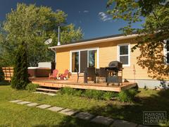 cottage-rental_le-monarque_95599