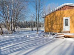 rent-cottage_Weedon_100587