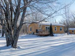 rent-cottage_Weedon_100590