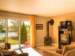 rent-cottage_Weedon_95585