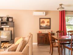 rent-cottage_Weedon_95589
