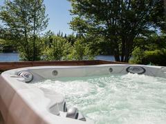 rent-cottage_Weedon_95598