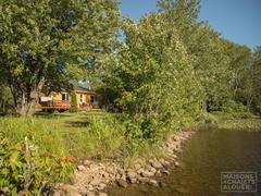 rent-cottage_Weedon_95604
