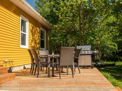 rent-cottage_Weedon_95605