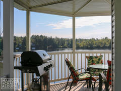 cottage-for-rent_eastern-townships_81008
