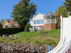cottage-for-rent_eastern-townships_81013