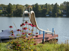 cottage-for-rent_eastern-townships_81014