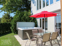 cottage-for-rent_eastern-townships_81016