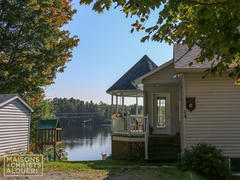 cottage-for-rent_eastern-townships_81017