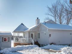 cottage-for-rent_eastern-townships_88908