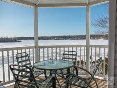 cottage-for-rent_eastern-townships_88910