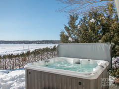 cottage-for-rent_eastern-townships_88911