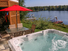 cottage-rental_la-vacanciere-du-lac-boissonneault_81007