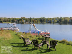 cottage-rental_la-vacanciere-du-lac-boissonneault_81011