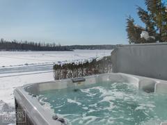 cottage-rental_la-vacanciere-du-lac-boissonneault_88913