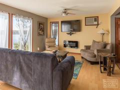 rent-cottage_St-Claude_106595