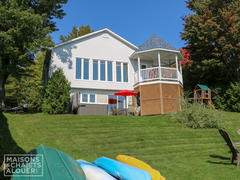 rent-cottage_St-Claude_81018