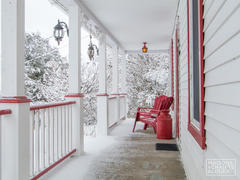 cottage-for-rent_eastern-townships_105826