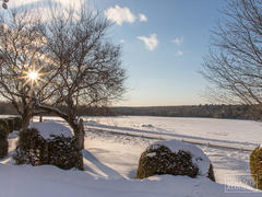 cottage-for-rent_eastern-townships_105835