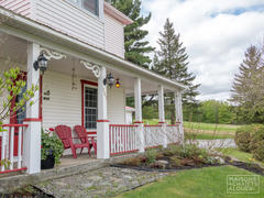 cottage-for-rent_eastern-townships_107721