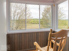 cottage-for-rent_eastern-townships_107748