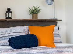 cottage-rental_aux-vieux-pommiers_107735