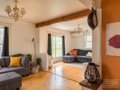 cottage-rental_aux-vieux-pommiers_107740