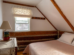 cottage-for-rent_eastern-townships_117189