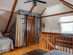 cottage-for-rent_eastern-townships_117191