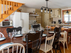 cottage-for-rent_eastern-townships_117196