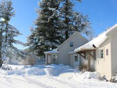 cottage-for-rent_eastern-townships_63640