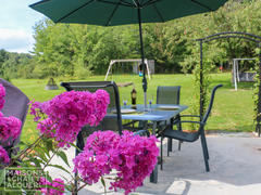 cottage-for-rent_eastern-townships_81188