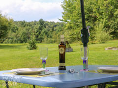 cottage-for-rent_eastern-townships_81189