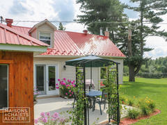 cottage-for-rent_eastern-townships_81190