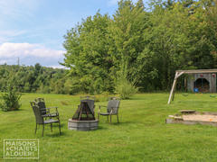 cottage-for-rent_eastern-townships_81192
