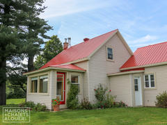 cottage-for-rent_eastern-townships_81194