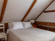 location-chalet_la-maison-ancestrale-des-macleod_117190