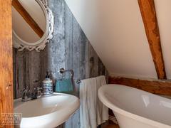 location-chalet_la-maison-ancestrale-des-macleod_117193