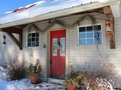 location-chalet_la-maison-ancestrale-des-macleod_63641