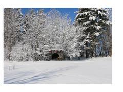 location-chalet_la-maison-ancestrale-des-macleod_63643