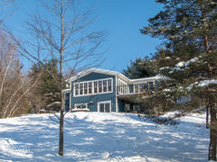cottage-for-rent_eastern-townships_102590
