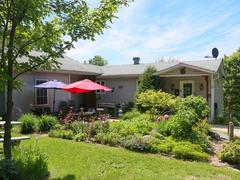 cottage-for-rent_eastern-townships_64152