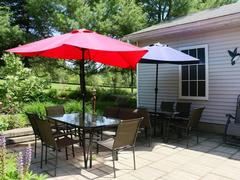 cottage-for-rent_eastern-townships_64158