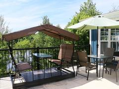 cottage-for-rent_eastern-townships_64161