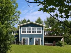 cottage-for-rent_eastern-townships_64164