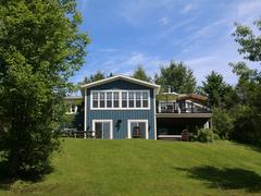 cottage-for-rent_eastern-townships_64167