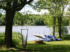 cottage-for-rent_eastern-townships_64168