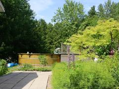 cottage-for-rent_eastern-townships_64170