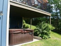 cottage-for-rent_eastern-townships_64171